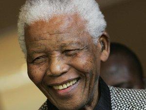 Nelson-Mandela_1