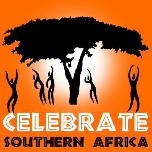 celebrate-southern-africa-logo